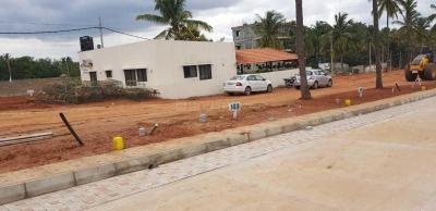 Gallery Cover Image of 604 Sq.ft Residential Plot for buy in Kengeri for 2687800