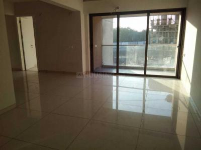 Gallery Cover Image of 1885 Sq.ft 3 BHK Apartment for buy in Sheetal Westpark, Vastrapur for 11686999
