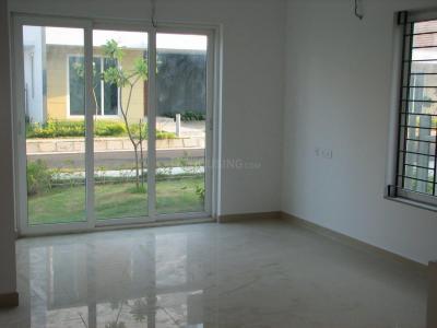 Gallery Cover Image of 2580 Sq.ft 4 BHK Villa for buy in Maraimalai Nagar for 11500000