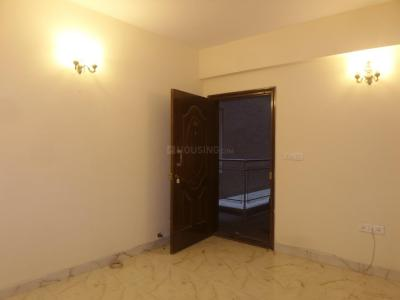 Gallery Cover Image of 1450 Sq.ft 3 BHK Apartment for rent in Shri Sai Leela Aster, Brookefield for 28000