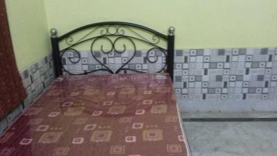 Bedroom Image of Soma PG in Salt Lake City