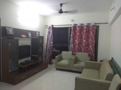 Gallery Cover Image of 560 Sq.ft 1 BHK Apartment for rent in Dadar East for 45000