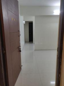 Gallery Cover Image of 550 Sq.ft 1 BHK Apartment for rent in Matunga East for 32000