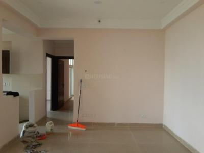 Gallery Cover Image of 1775 Sq.ft 3 BHK Apartment for rent in Sector 119 for 12000