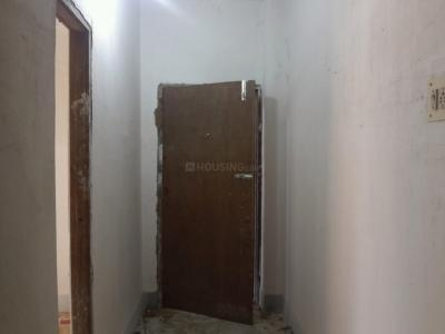 Gallery Cover Image of 550 Sq.ft 2 BHK Apartment for rent in Beliaghata for 15000