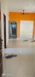 Gallery Cover Image of 640 Sq.ft 2 BHK Independent House for rent in Chitlapakkam for 13000