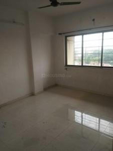 Gallery Cover Image of 1200 Sq.ft 2 BHK Apartment for rent in Andheri West for 75000