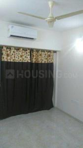 Gallery Cover Image of 700 Sq.ft 1 BHK Apartment for rent in Thane West for 16000