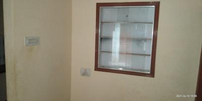 Gallery Cover Image of 500 Sq.ft 1 BHK Independent House for rent in Yeshwanthpur for 5500