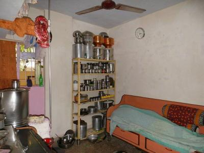Gallery Cover Image of 130 Sq.ft 1 R Apartment for buy in Kothrud for 900000