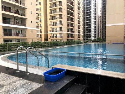 Gallery Cover Image of 2150 Sq.ft 3 BHK Apartment for buy in Aakriti Aakriti Shantiniketan, Sector 143B for 11800000