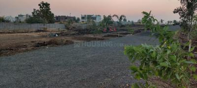 5000 Sq.ft Residential Plot for Sale in Navlakha, Indore