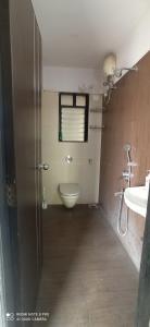 Bathroom Image of PG 6606013 Andheri East in Andheri East
