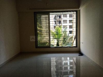 Gallery Cover Image of 560 Sq.ft 1 BHK Apartment for rent in Borivali West for 23000