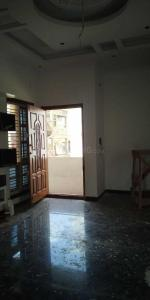 Gallery Cover Image of 1800 Sq.ft 4 BHK Independent House for buy in Ramamurthy Nagar for 7600000