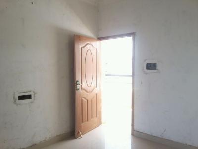 Gallery Cover Image of 1000 Sq.ft 3 BHK Apartment for buy in Sri Chakra Nagar for 4000000