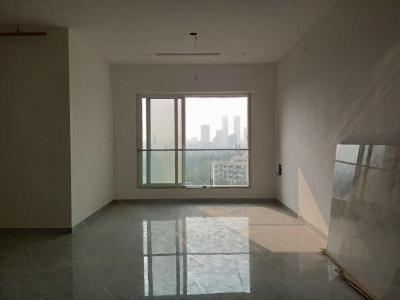 Gallery Cover Image of 1864 Sq.ft 3 BHK Apartment for buy in Kandivali East for 24465000