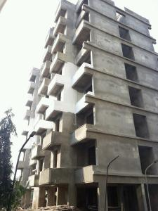 Gallery Cover Image of 644 Sq.ft 1 BHK Apartment for buy in Ambernath West for 2626000
