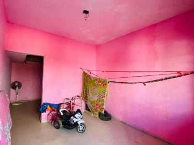 Gallery Cover Image of 1300 Sq.ft 1 BHK Independent House for buy in Karmvir Nagar for 1500000