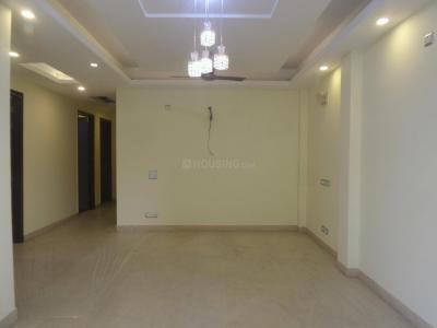 Gallery Cover Image of 1550 Sq.ft 3 BHK Independent Floor for buy in DLF Phase 1 for 14500000