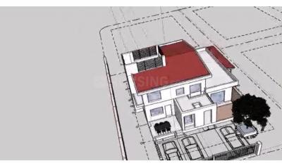 Gallery Cover Image of 800 Sq.ft 2 BHK Independent House for buy in Khanapur for 4700000