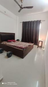 Gallery Cover Image of 1050 Sq.ft 3 BHK Apartment for buy in Kinjal Complex, Boisar for 4200000