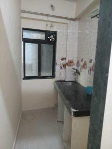 Kitchen Image of PG 4272385 Andheri West in Andheri West