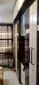 Gallery Cover Image of 1045 Sq.ft 2 BHK Apartment for buy in Goregaon West for 18500000
