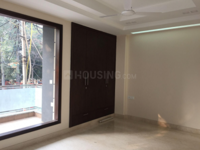 Gallery Cover Image of 950 Sq.ft 2 BHK Apartment for rent in Bistupur for 20000