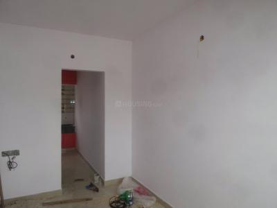 Gallery Cover Image of 300 Sq.ft 1 RK Apartment for rent in Nandini Layout for 5000