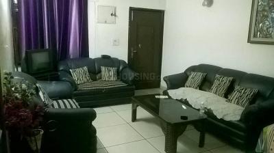 Living Room Image of Amba Grah in Vaishali