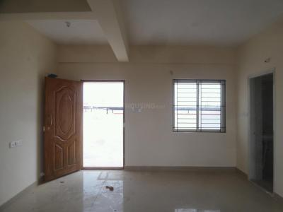 Gallery Cover Image of 900 Sq.ft 1 BHK Apartment for buy in Akul Residency, Kachamaranahalli for 2500000