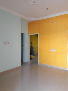 Gallery Cover Image of 900 Sq.ft 2 BHK Independent House for buy in Veppampattu for 3000000