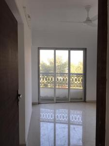 Gallery Cover Image of 700 Sq.ft 1 BHK Independent House for buy in  Kapcon Bldg No 2 Daulat Imperia, Virar West for 4500000
