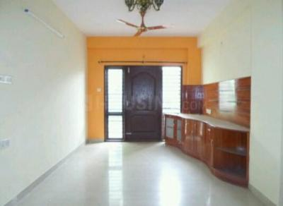 Gallery Cover Image of 1352 Sq.ft 3 BHK Apartment for buy in Lingarajapuram for 9500000