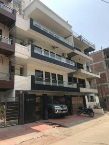 Gallery Cover Image of 1836 Sq.ft 3 BHK Independent Floor for buy in Avighna 476 Sector 46, Sector 46 for 12000000