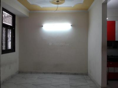 Gallery Cover Image of 450 Sq.ft 1 BHK Apartment for rent in Aya Nagar for 11500