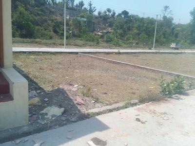900 Sq.ft Residential Plot for Sale in Shyampur, Motichur Range