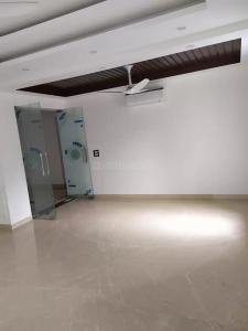Gallery Cover Image of 2456 Sq.ft 4 BHK Apartment for rent in Sector 121 for 50000