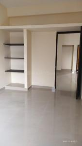 Gallery Cover Image of 676 Sq.ft 2 BHK Apartment for buy in Ambattur for 3145000