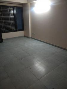 Gallery Cover Image of 1300 Sq.ft 2 BHK Independent Floor for rent in Sector 20 for 17500