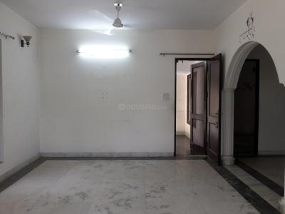 Gallery Cover Image of 1700 Sq.ft 3 BHK Independent Floor for rent in Sector 21 for 22500