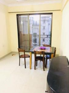 Gallery Cover Image of 645 Sq.ft 1 BHK Apartment for buy in Supreme Lake Florence, Powai for 13000000
