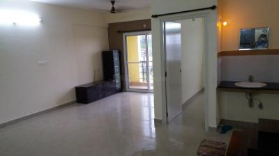 Gallery Cover Image of 1150 Sq.ft 2 BHK Apartment for rent in BEML Cooperative Society Layout for 12500