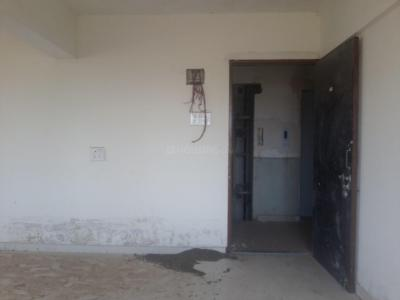 Gallery Cover Image of 500 Sq.ft 1 BHK Apartment for rent in Byculla for 30000