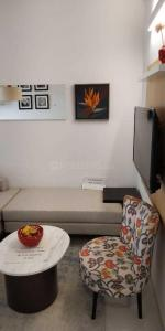 Gallery Cover Image of 900 Sq.ft 1 BHK Apartment for buy in GLS Arawali Homes, Sector 4, Sohna for 2026000