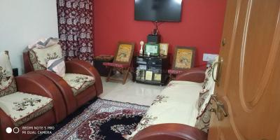 Gallery Cover Image of 1040 Sq.ft 2 BHK Apartment for buy in Old Palasia for 3900000