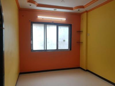 Gallery Cover Image of 300 Sq.ft Studio Apartment for rent in Chembur for 15000