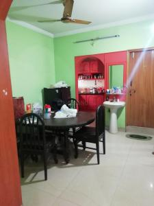 Gallery Cover Image of 1750 Sq.ft 3 BHK Apartment for rent in Brookefield for 42000