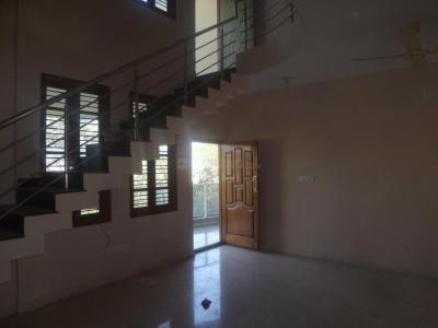 Gallery Cover Image of 3000 Sq.ft 5 BHK Apartment for rent in Sanjaynagar for 45000